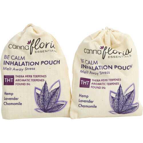 Cannafloria by Cannafloria (UNISEX)