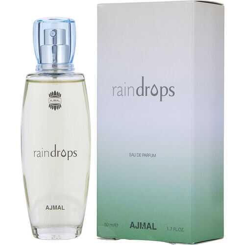 AJMAL RAINDROPS by Ajmal (UNISEX)