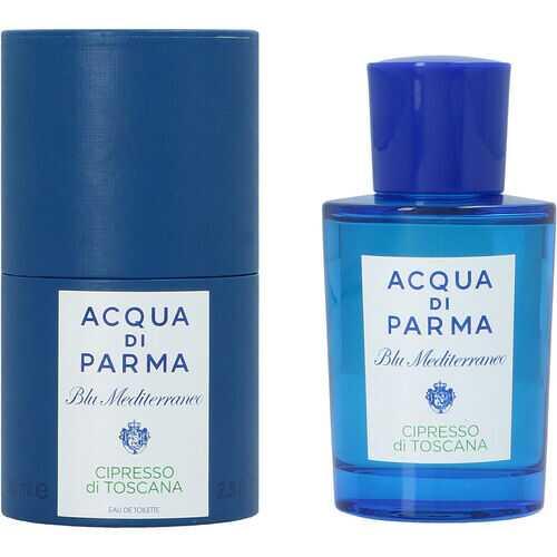 ACQUA DI PARMA BLUE MEDITERRANEO CIPRESSO DI TOSCANA by Acqua di Parma (UNISEX)