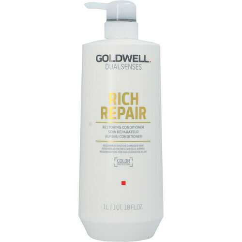 GOLDWELL by Goldwell (UNISEX)