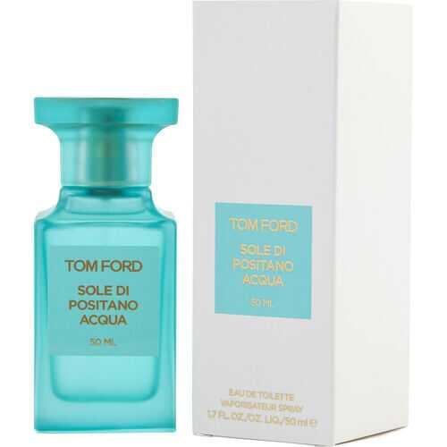 TOM FORD SOLE DI POSITANO ACQUA by Tom Ford (UNISEX)