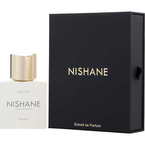 NISHANE HACIVAT by Nishane (UNISEX)