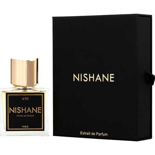 NISHANE ANI by Nishane (UNISEX)