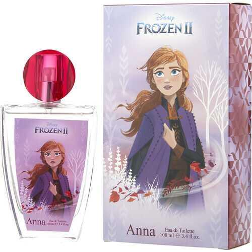 FROZEN 2 DISNEY ANNA by Disney (WOMEN)