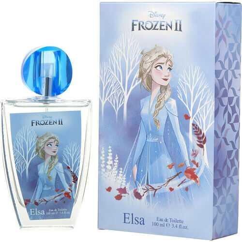 FROZEN 2 DISNEY ELSA by Disney (WOMEN)