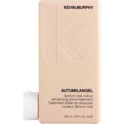 KEVIN MURPHY by Kevin Murphy (UNISEX)