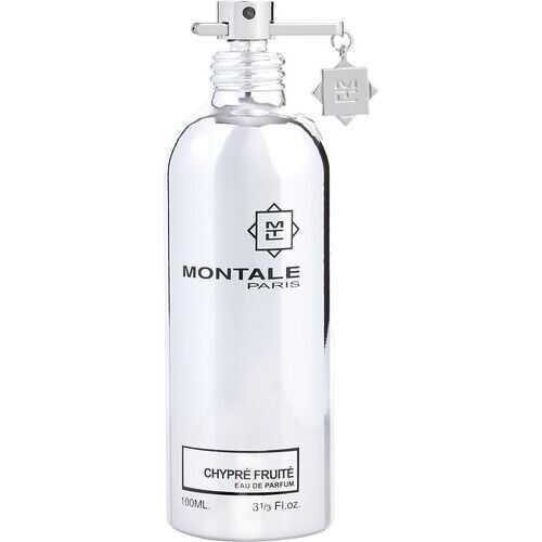 MONTALE PARIS CHYPRE FRUITE by Montale (UNISEX)