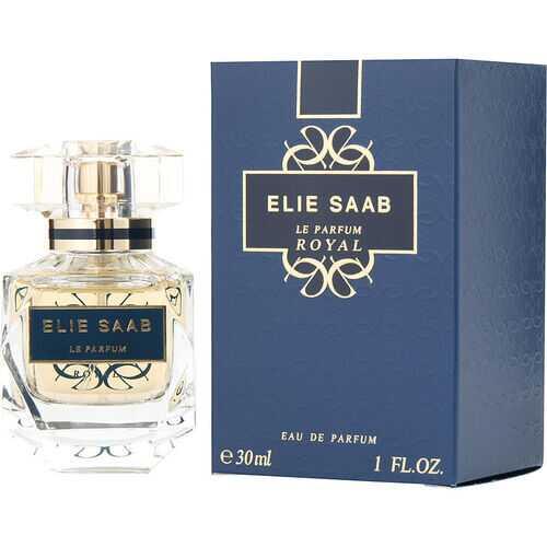 ELIE SAAB LE PARFUM ROYAL  by Elie Saab (WOMEN)