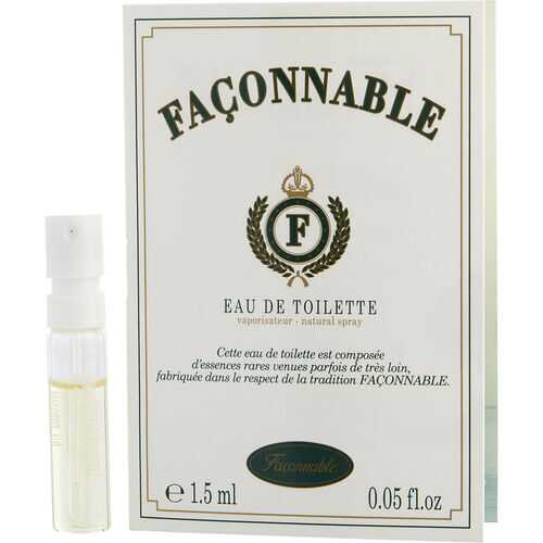 FACONNABLE by Faconnable (MEN)