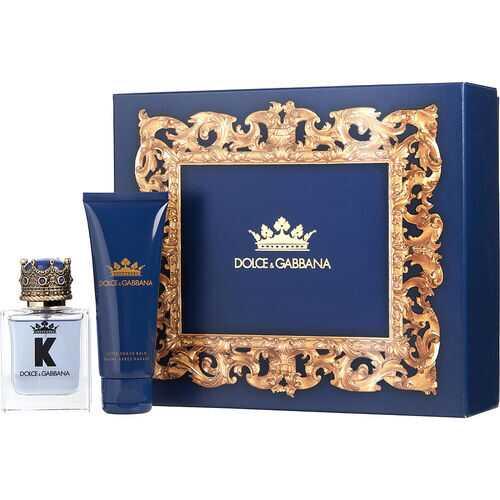 DOLCE & GABBANA K by Dolce & Gabbana (MEN)