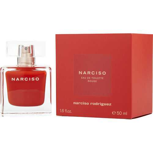 NARCISO RODRIGUEZ NARCISO ROUGE by Narciso Rodriguez (WOMEN)