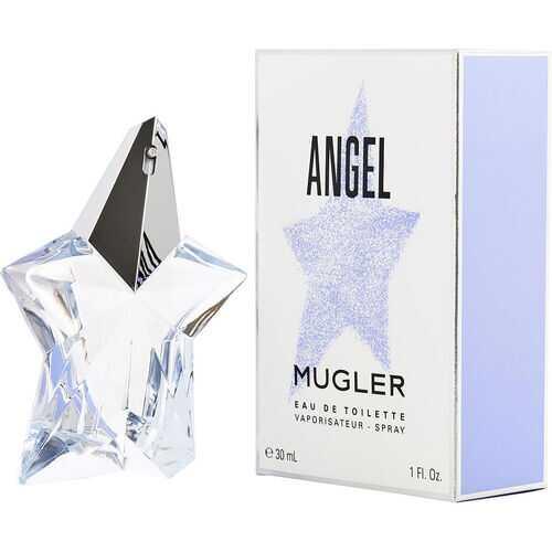 ANGEL by Thierry Mugler (WOMEN)