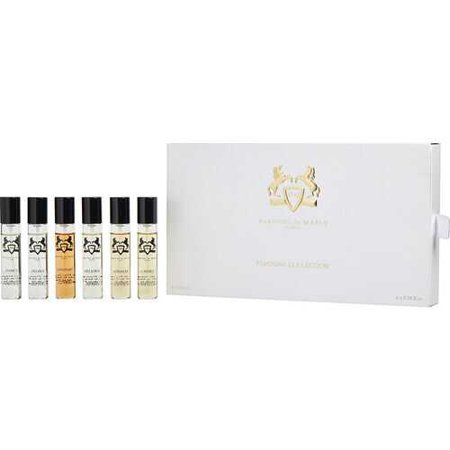 PARFUMS DE MARLY VARIETY by Parfums de Marly (WOMEN)