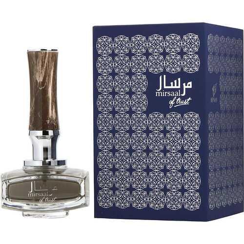 AFNAN MIRSAAL OF TRUST by Afnan Perfumes (UNISEX)
