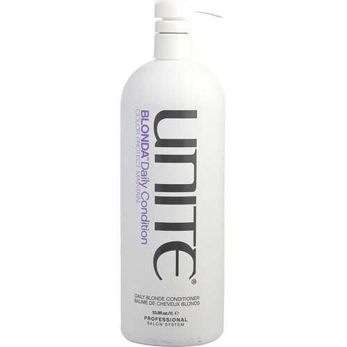 UNITE by Unite (UNISEX)