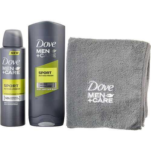 Dove by Dove (MEN)