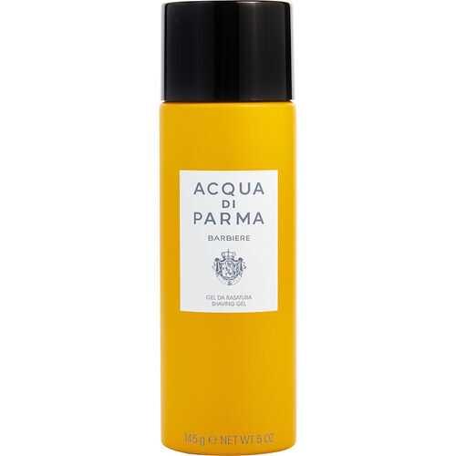 ACQUA DI PARMA BARBIERE by Acqua di Parma (MEN)