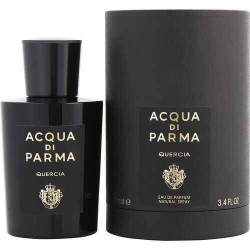 ACQUA DI PARMA QUERCIA by Acqua di Parma (UNISEX)