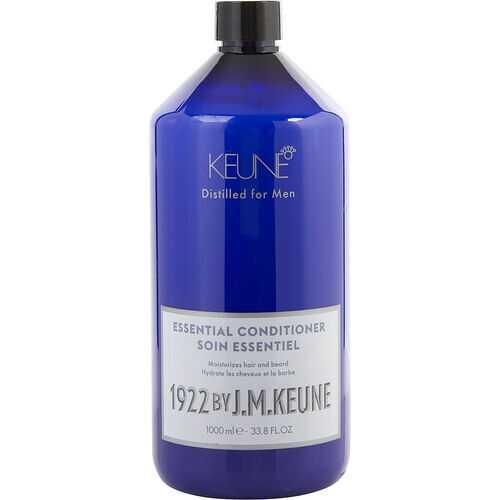 Keune by Keune (MEN)