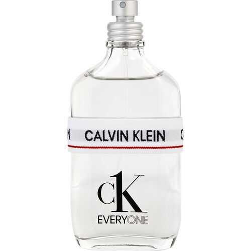 CK EVERYONE by Calvin Klein (UNISEX)