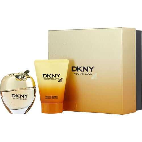 DKNY NECTAR LOVE by Donna Karan (WOMEN)