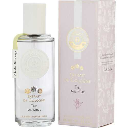 ROGER & GALLET THE FANTAISIE by Roger & Gallet (UNISEX)