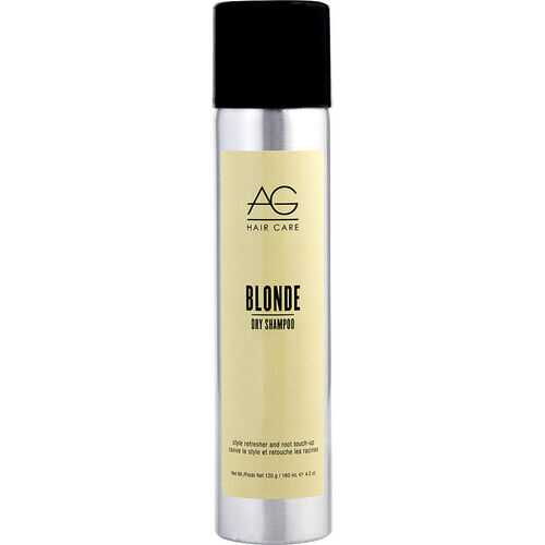 AG HAIR by AG Hair Care (UNISEX)