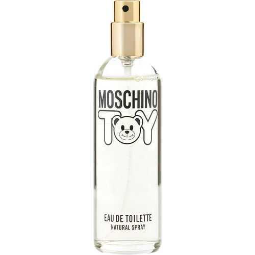 MOSCHINO TOY by Moschino (UNISEX)