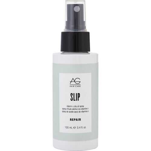 AG HAIR CARE by AG Hair Care (UNISEX)