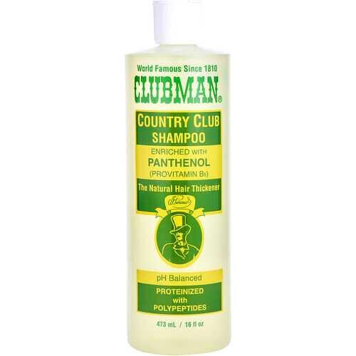 CLUBMAN by Clubman (MEN)