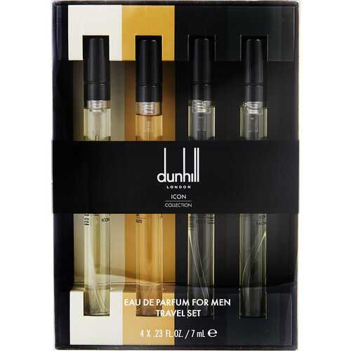 DUNHILL VARIETY by Alfred Dunhill (MEN)