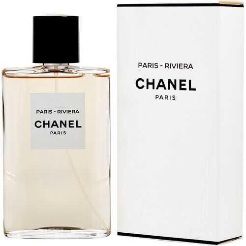 CHANEL PARIS-RIVERIA by Chanel (UNISEX)
