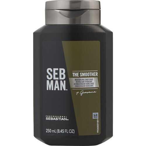 SEBASTIAN by Sebastian (MEN)