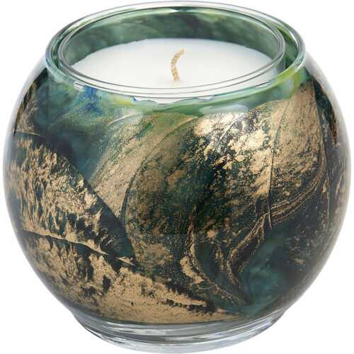 EVERGREEN FOREST CANDLE GLOBE by  (UNISEX)