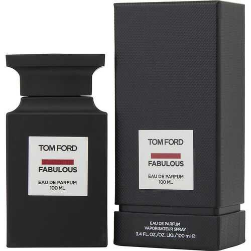TOM FORD FUCKING FABULOUS by Tom Ford (UNISEX)
