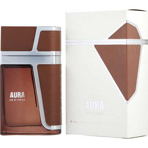 ARMAF AURA by Armaf (MEN)