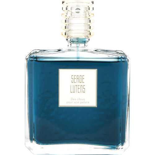 SERGE LUTENS DES CLOUS POUR UNE PELURE by Serge Lutens (UNISEX)
