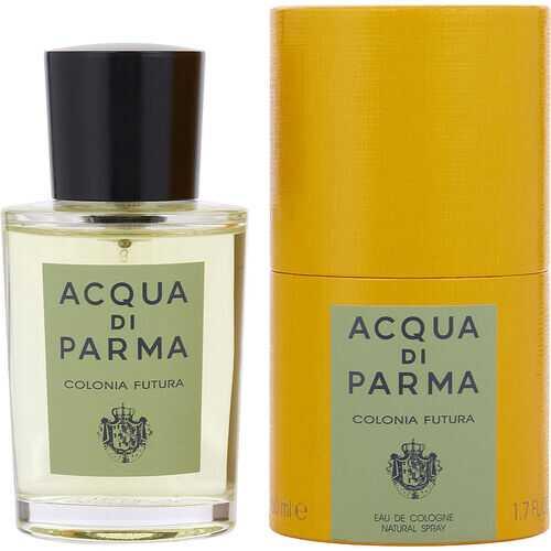 ACQUA DI PARMA COLONIA FUTURA by Acqua di Parma (UNISEX)