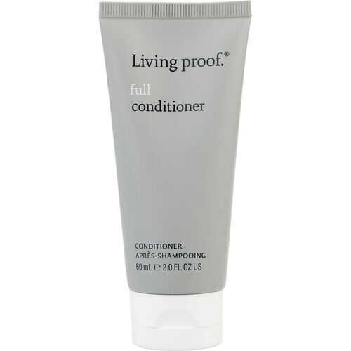 LIVING PROOF by Living Proof (UNISEX)