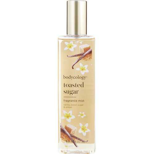 BODYCOLOGY TOASTED SUGAR by Bodycology (WOMEN)