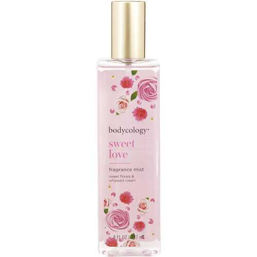 BODYCOLOGY SWEET LOVE by Bodycology (WOMEN)