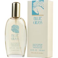 BLUE GRASS by Elizabeth Arden (WOMEN)