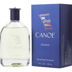 CANOE by Dana (MEN)