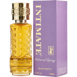 INTIMATE by Jean Philippe (WOMEN)