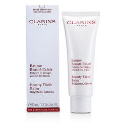 Clarins by Clarins (WOMEN)