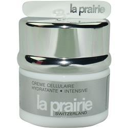 La Prairie by La Prairie (WOMEN)