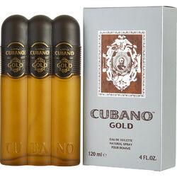 CUBANO GOLD by Cubano (MEN)