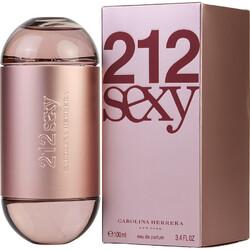 212 SEXY by Carolina Herrera (WOMEN)