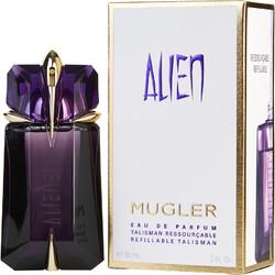 ALIEN by Thierry Mugler (WOMEN)