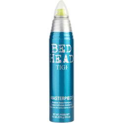 BED HEAD by Tigi (UNISEX)